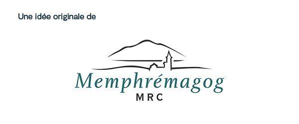 MRC de Memphremagog
